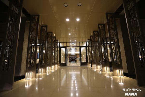台東知本溫泉 金聯酒店  (75).JPG
