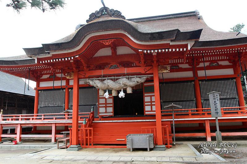 日本出雲市大社町-日御碕神社 (9)