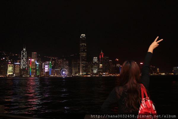 香港四天三夜自由行 (85).JPG