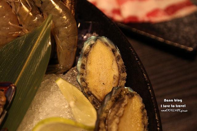 員林餐廳美食-海盜王 (41)