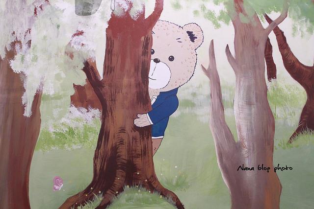 嘉義民雄景點-熊大庄 (19)