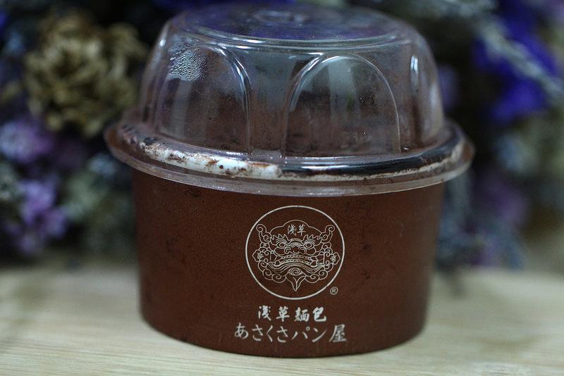彰化員林-淺草麵包 (68)