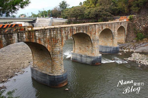 4糯米橋 (3).JPG