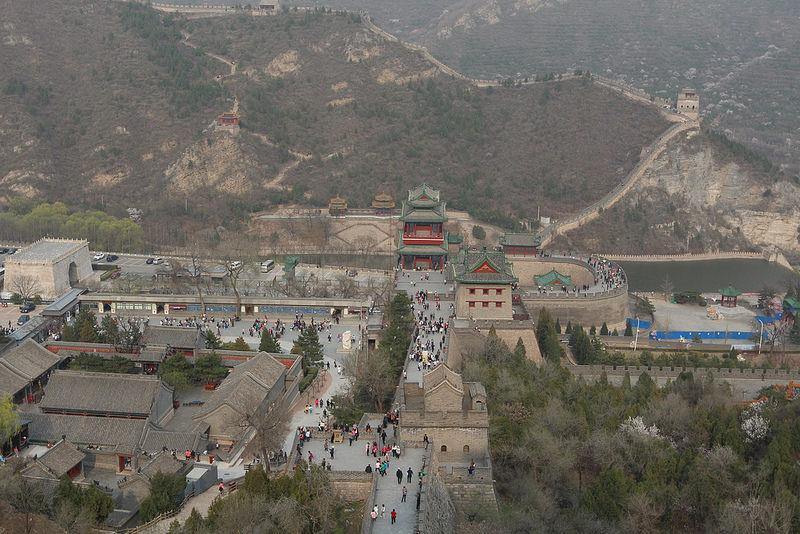 北京景點 (27)