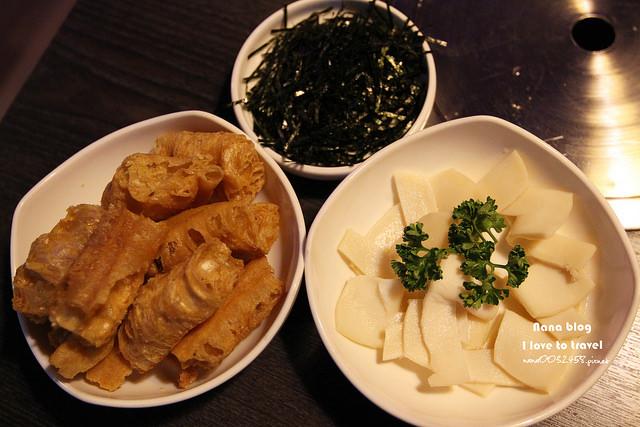 員林餐廳美食-海盜王 (44)
