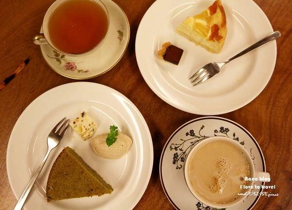【苗栗頭份美食】WenWen手工甜點│在地人報路,超級無敵隱密而且很難發現手工甜點咖啡館。(苗栗美食/頭份下午茶/頭份餐廳)