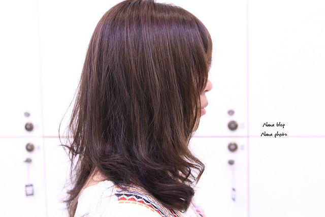 台中美髮店-happy hair大里店 (44)