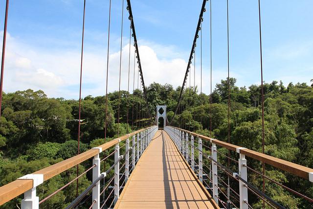 3彰化華山公園 (1)