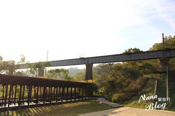龍騰斷橋 (1).JPG