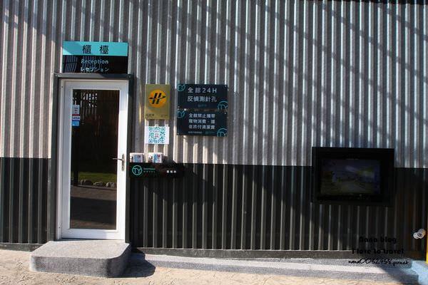 桃園機場-汽車旅館-TY精品 (5).JPG