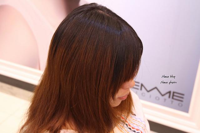 台中美髮店-happy hair大里店 (23)