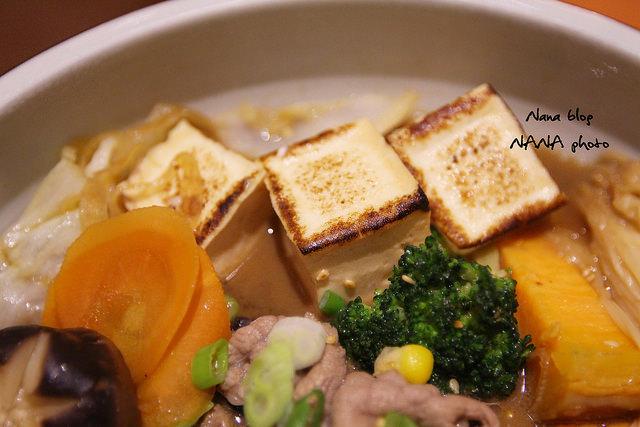 台中東海餐廳-豆子洋食商行(東海店) (39)