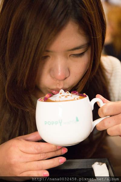 員林美食 Poppy waffle 員林店 (37).jpg