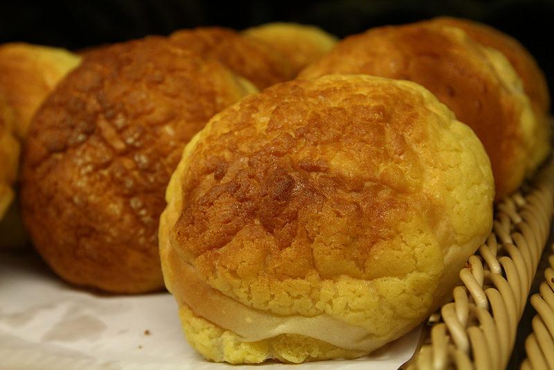 彰化員林-淺草麵包 (33)