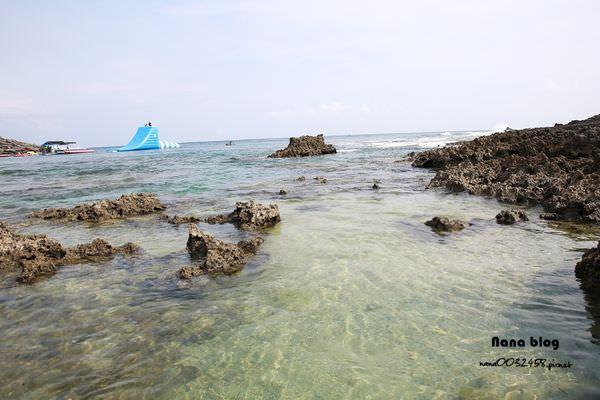 墾丁小巴里島祕境 (4).JPG