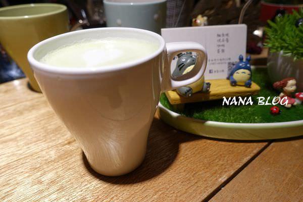 員林美食-魚蕾12號2 (11).jpg