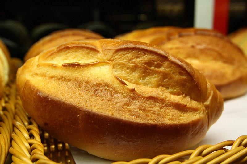 彰化員林-淺草麵包 (44)