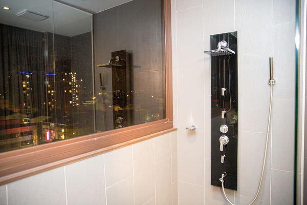 台中大雅住宿 威汀城市酒店 (34).JPG