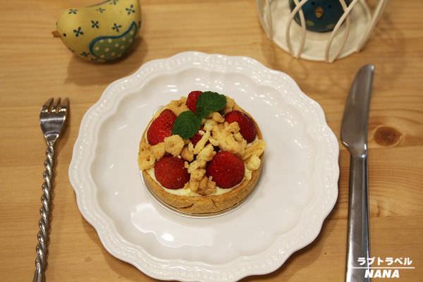和美甜點店 DeerHer 甜點廚坊 (33).JPG