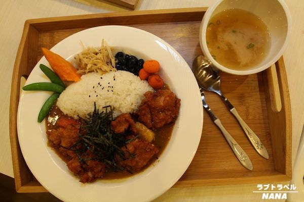彰化親子餐廳 HOKA日式家庭餐廳 (36).JPG