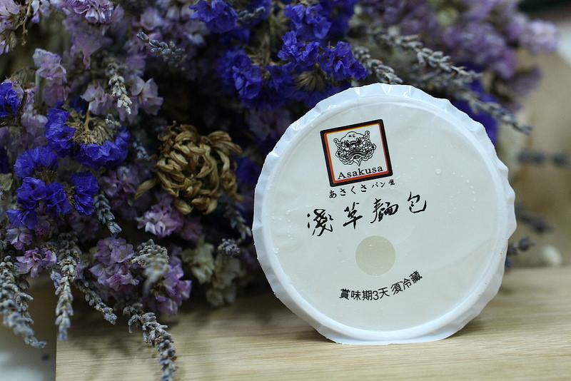 彰化員林-淺草麵包 (64)