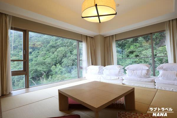 台東知本溫泉 金聯酒店  (47).JPG