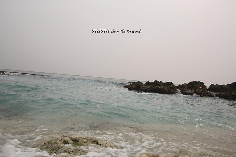 小琉球厚石群礁 (3)