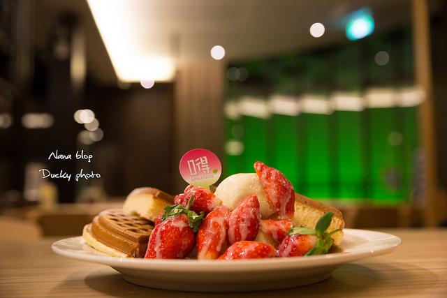 嘚嘚茶語共和複合式餐飲-員林旗艦館 (51)