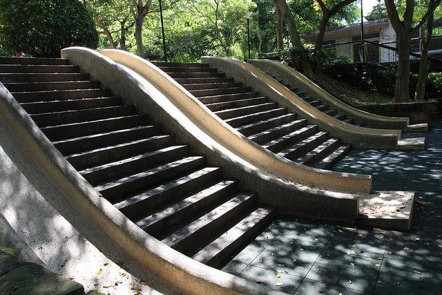 3彰化華山公園 (5)