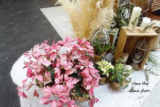 台北BELLAVITA貴婦百貨聖誕節活動 (44)