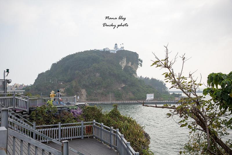 高雄西子灣景點 (30)