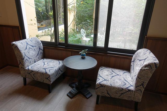 彰化社頭-四季花園咖啡廳 (23)