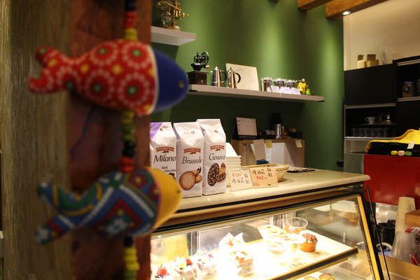 7M.E. Coffee Shop.JPG