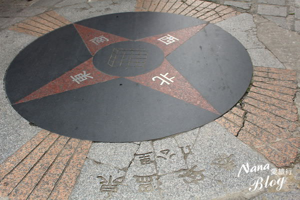 泰安豆腐街 (4).JPG