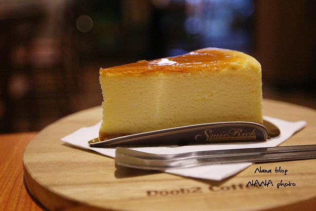 台中東海餐廳-豆子洋食商行(東海店) (52)