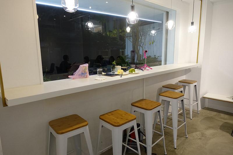 台北CHANTEZ Pâtisserie 穿石 (8)