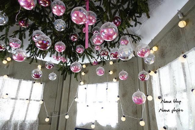 台北BELLAVITA貴婦百貨聖誕節活動 (20)