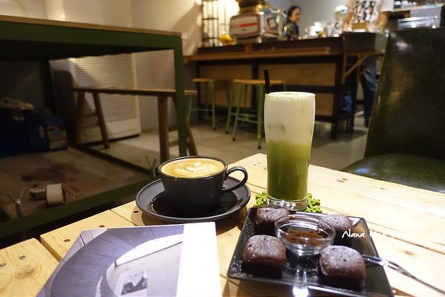 彰化社頭咖啡-豪咖啡 (33)