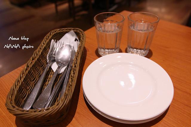 台中東海餐廳-豆子洋食商行(東海店) (25)