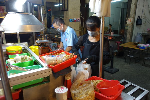 彰化和美美食鹹酥雞 (5).JPG