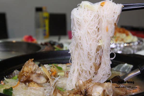 基隆八斗子旅遊 新環港海鮮餐廳 (39).JPG