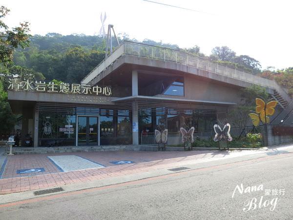 彰化旅遊景點 (2).JPG