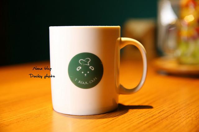 彰化市餐廳-T熊咖啡 (32)