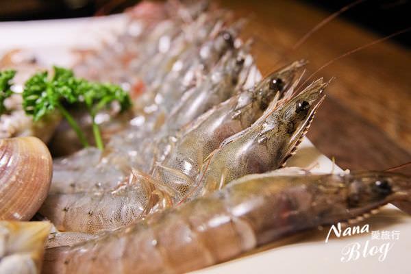 苗栗竹南美食餐廳  海尼根主題餐廳 (45).jpg