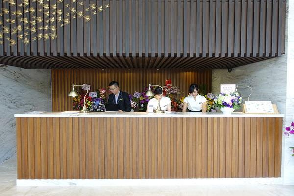 1-2台中愛麗絲國際大飯店 (5).JPG