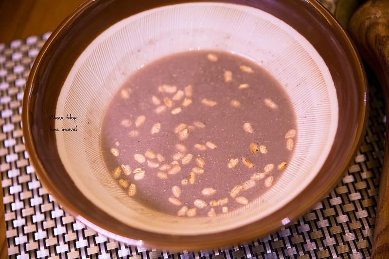 彰化花壇美食-花貝勒手作料理 (41)