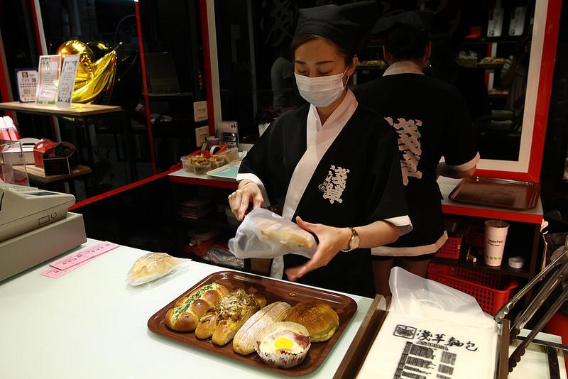 彰化員林-淺草麵包 (61)