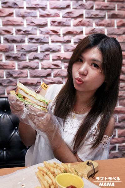 員林餐廳 食時 (32).JPG