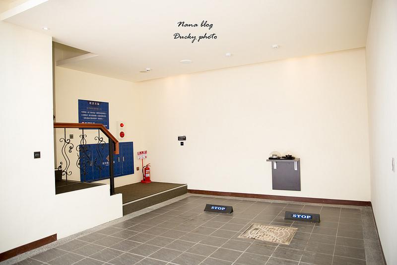 台中汽車旅館-悅河精品旅館 (6)