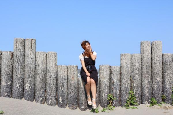 3.線西肉粽角沙灘.JPG